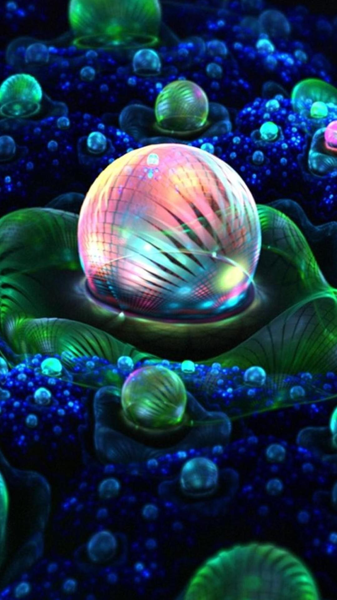 Android Phone Hd 3d Wallpapers Wallpaper Cave