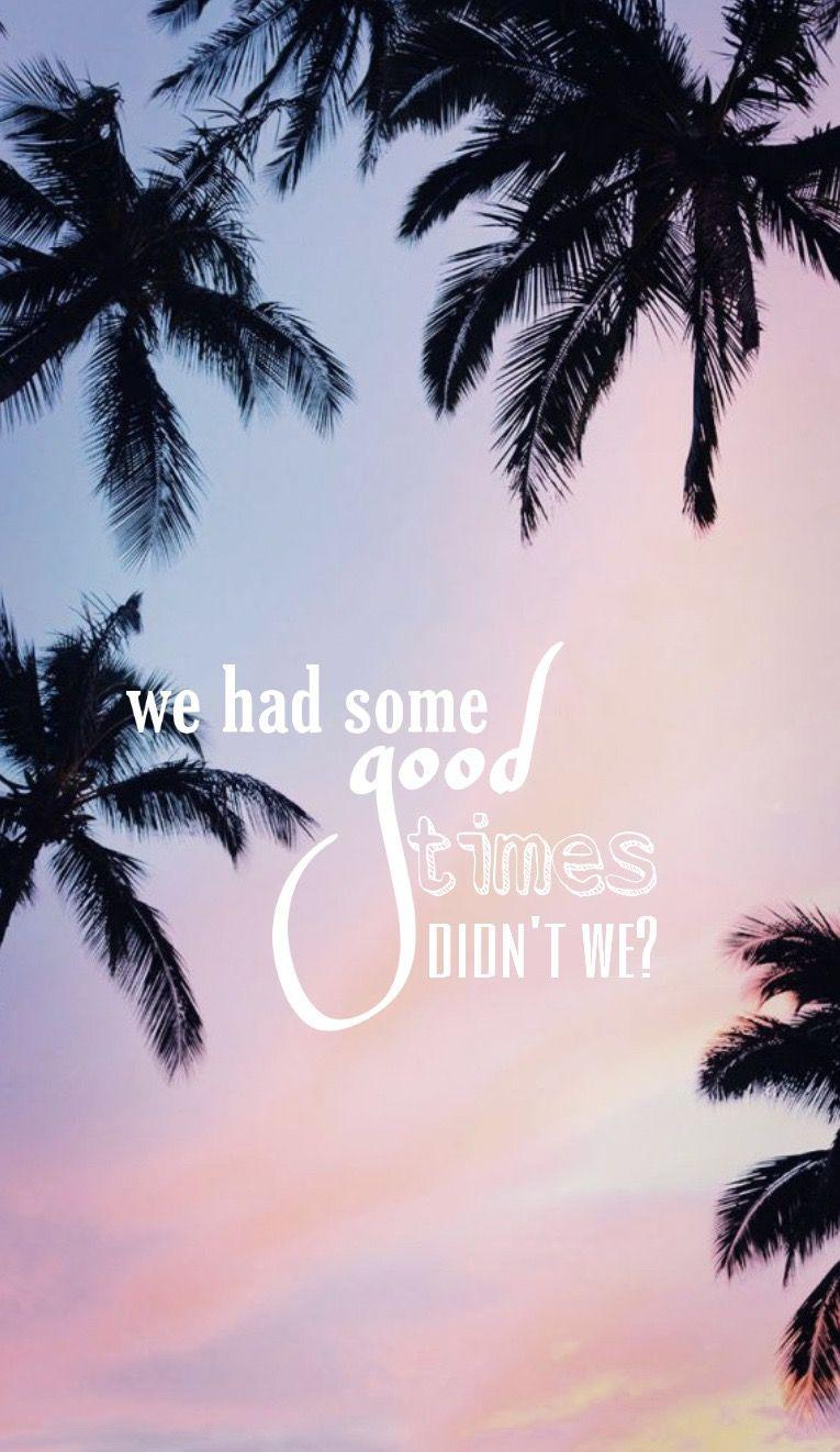 quotes lyrics wallpapers aesthetic onedirection photogr