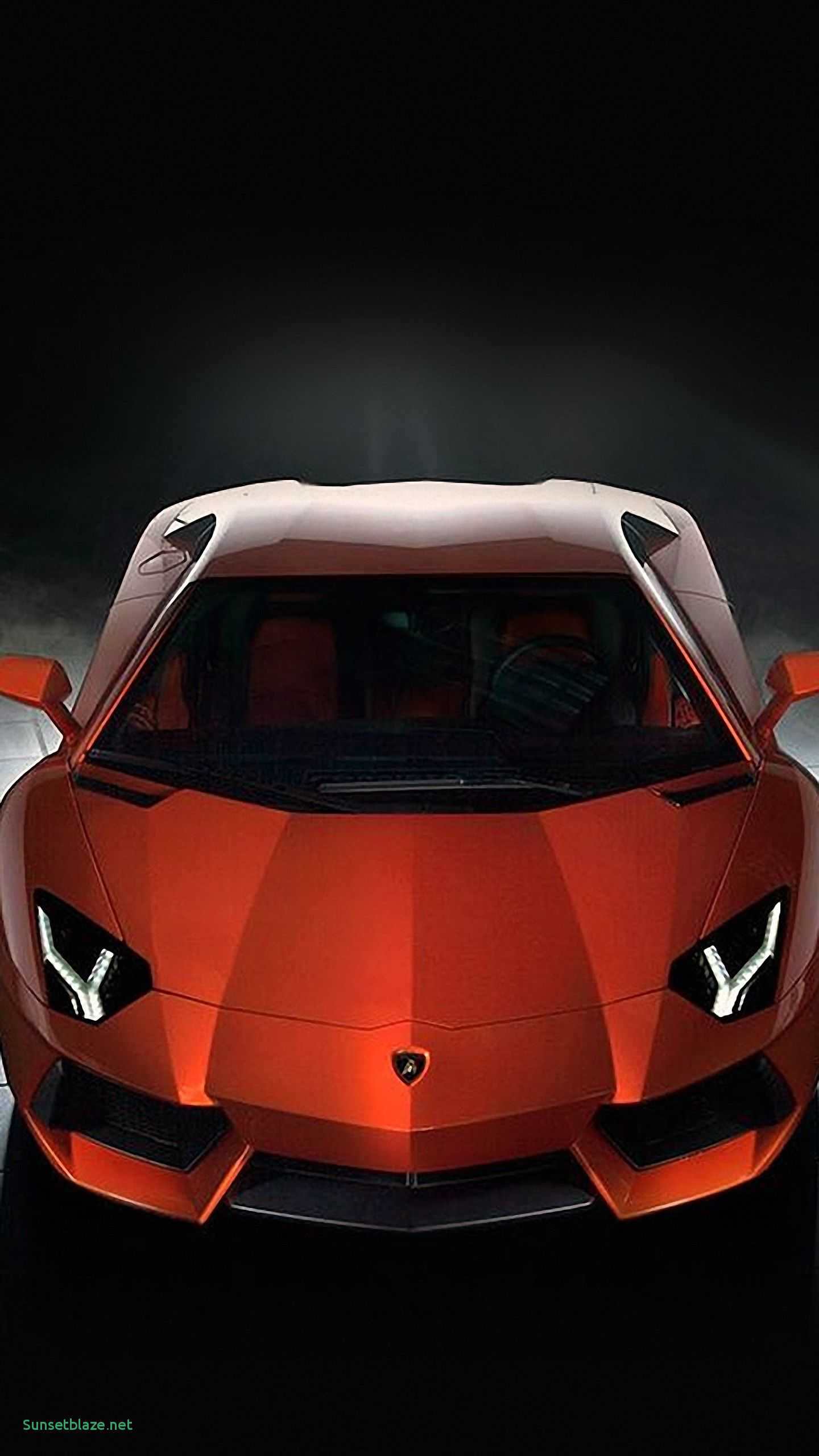 Best Cars Mobile Wallpapers Wallpaper Cave
