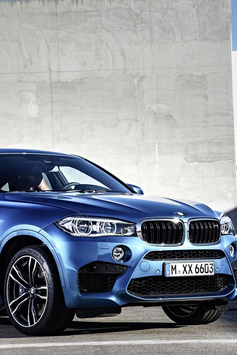 Bmw X6 Iphone Wallpapers Wallpaper Cave