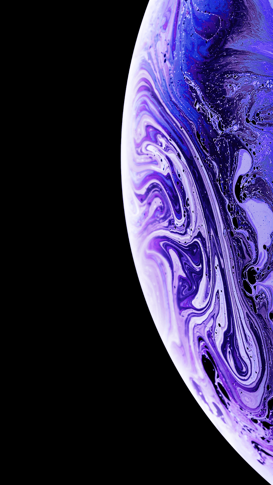 Iphone Xs Max Uhd Wallpapers Wallpaper Cave