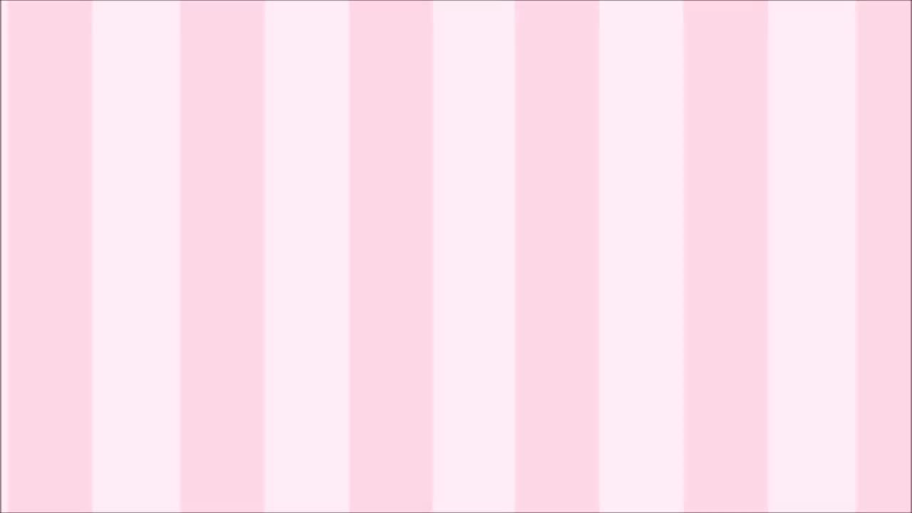 Pastel Stripes Animated Backgrounds [Free To Use] GIF