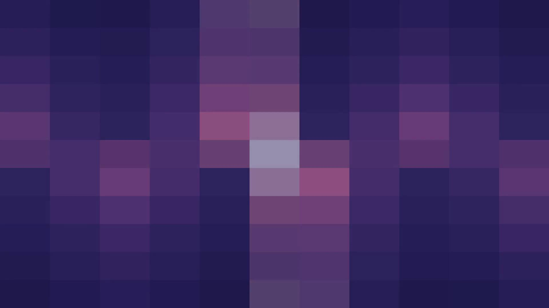 83+ Animated Pixel Wallpapers