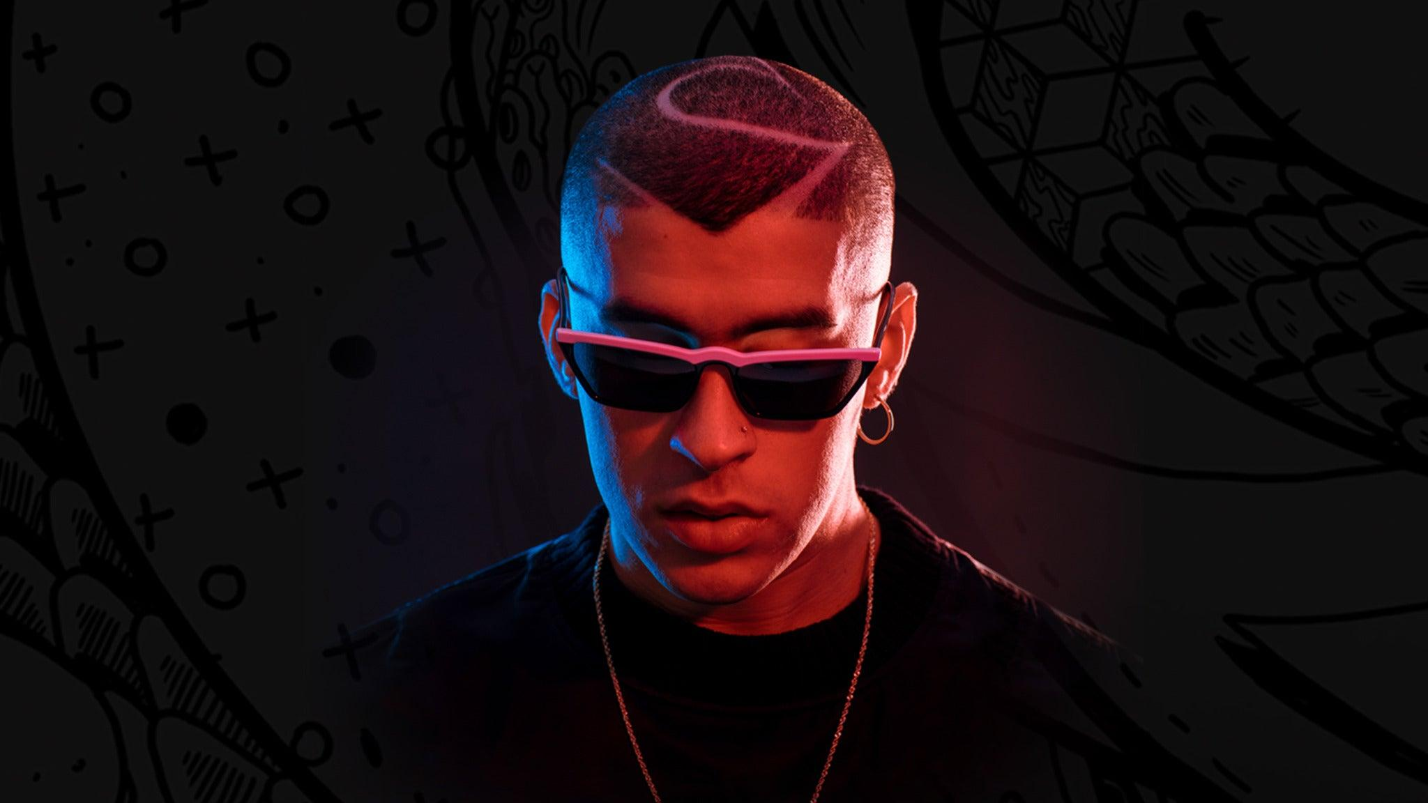 Anuel Aa And Bad Bunny Wallpapers Wallpaper Cave