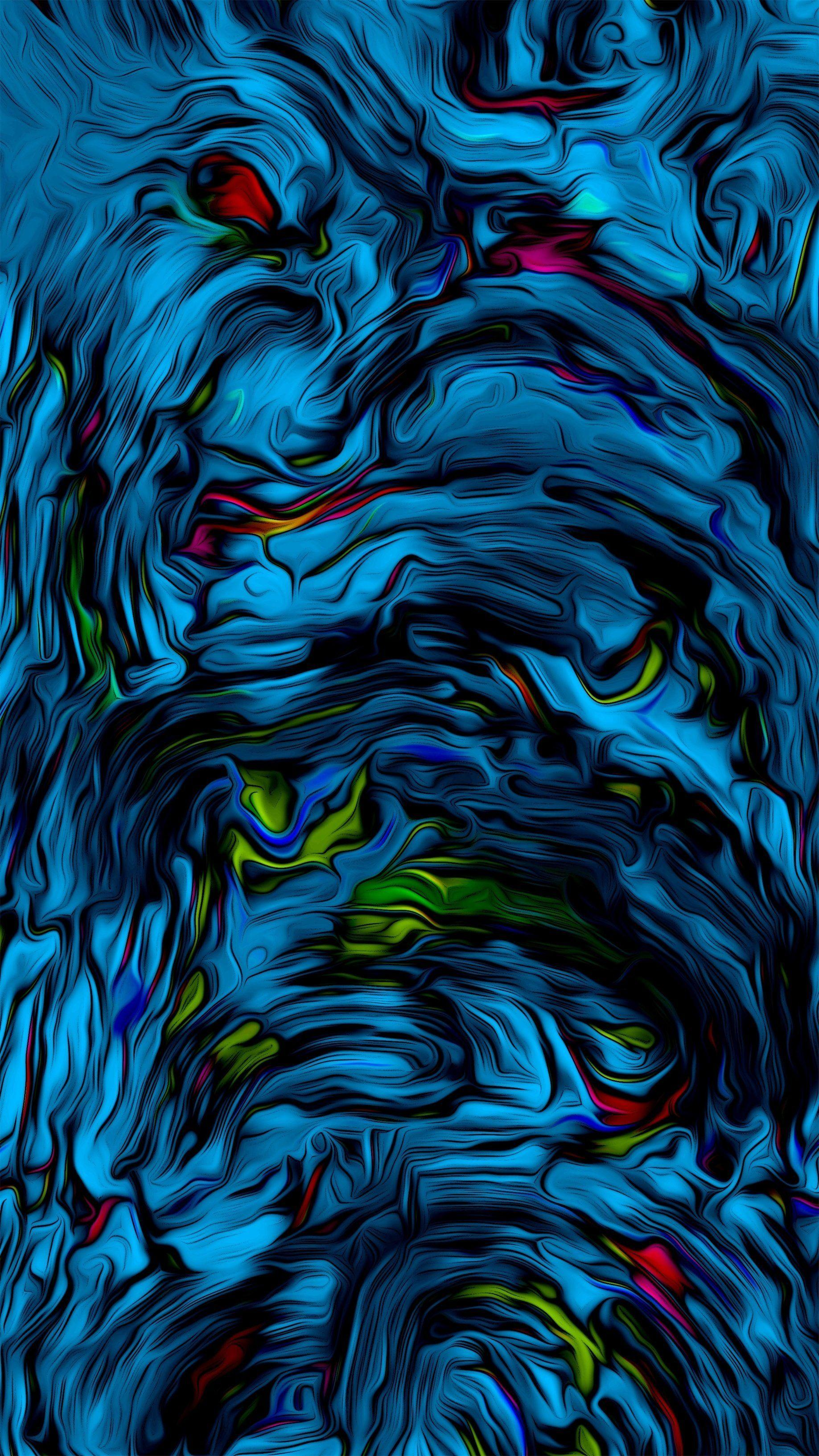 4k Abstract Phone Wallpapers - Wallpaper Cave