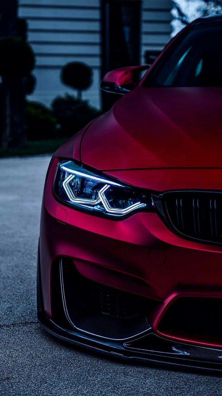 Bmw M5 Wallpaper Iphone X