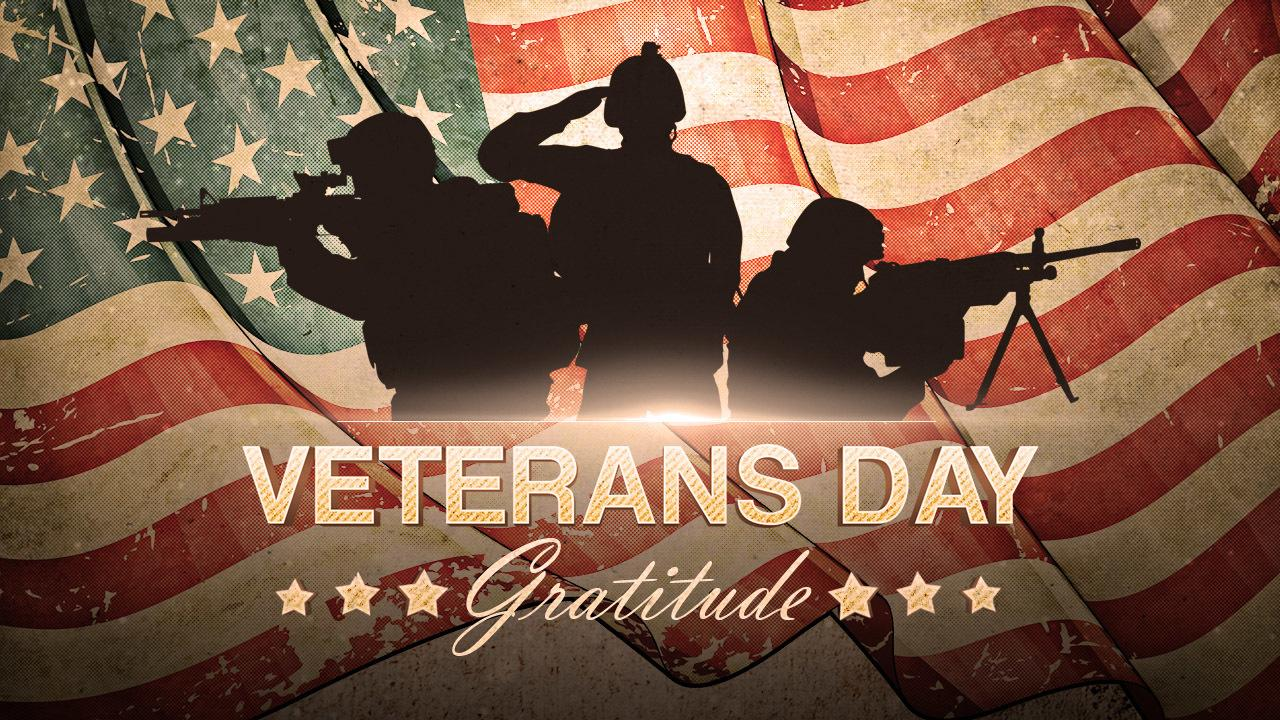 When is Veterans day Image Quotes Wallpapers Pictures