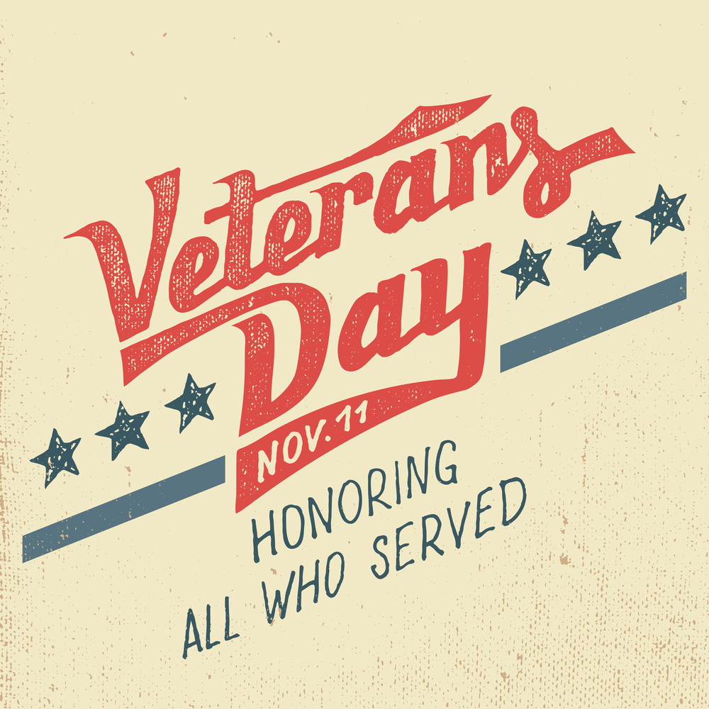 Veterans Day Image,Happy Veterans Day 2019 Image,Pictures