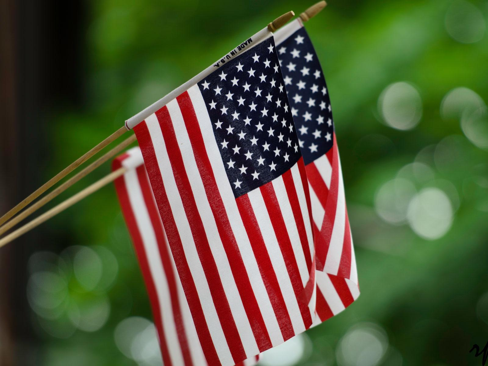 Memorial Day 2019: Deals and Discounts for Veterans and