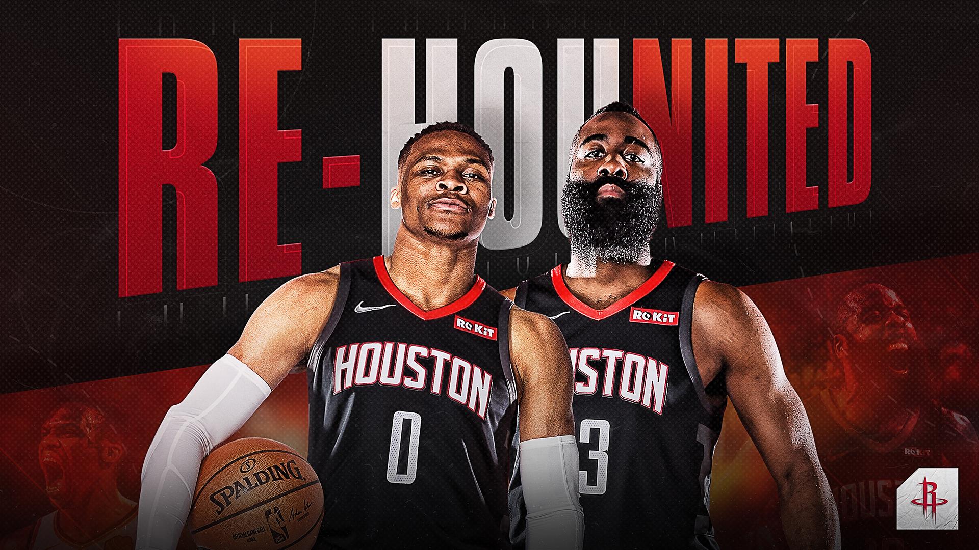 Nba Nike Wallpapers 2019: NBA 2020 Wallpapers
