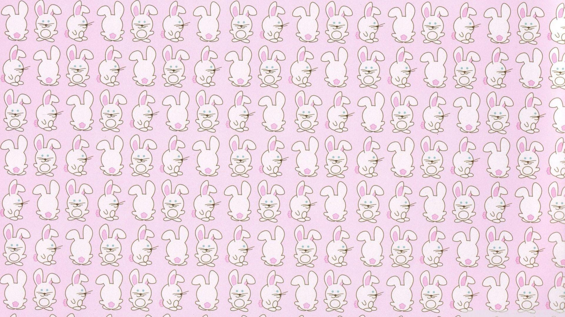 Simple Cute Desktop Wallpapers