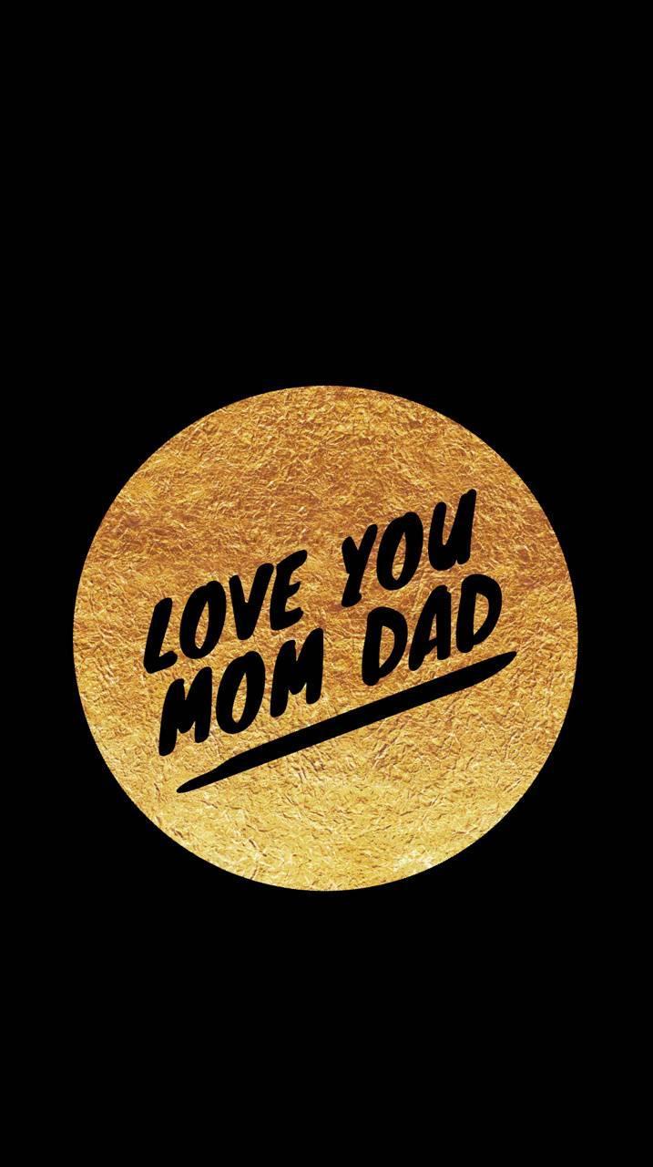 Love Wallpaper Mom Dad Father maa papa love wallpapers. love wallpaper mom dad