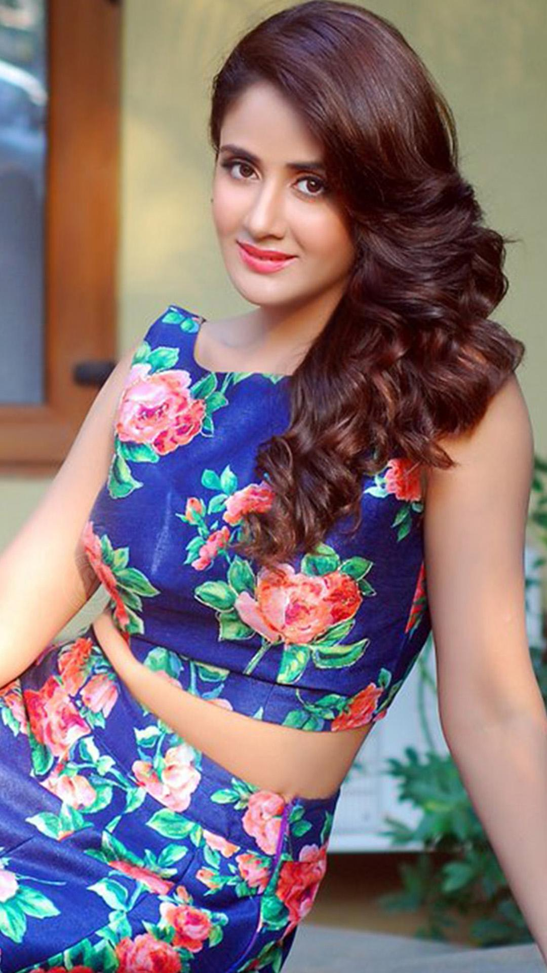 4k Ultra Hd Actress Images