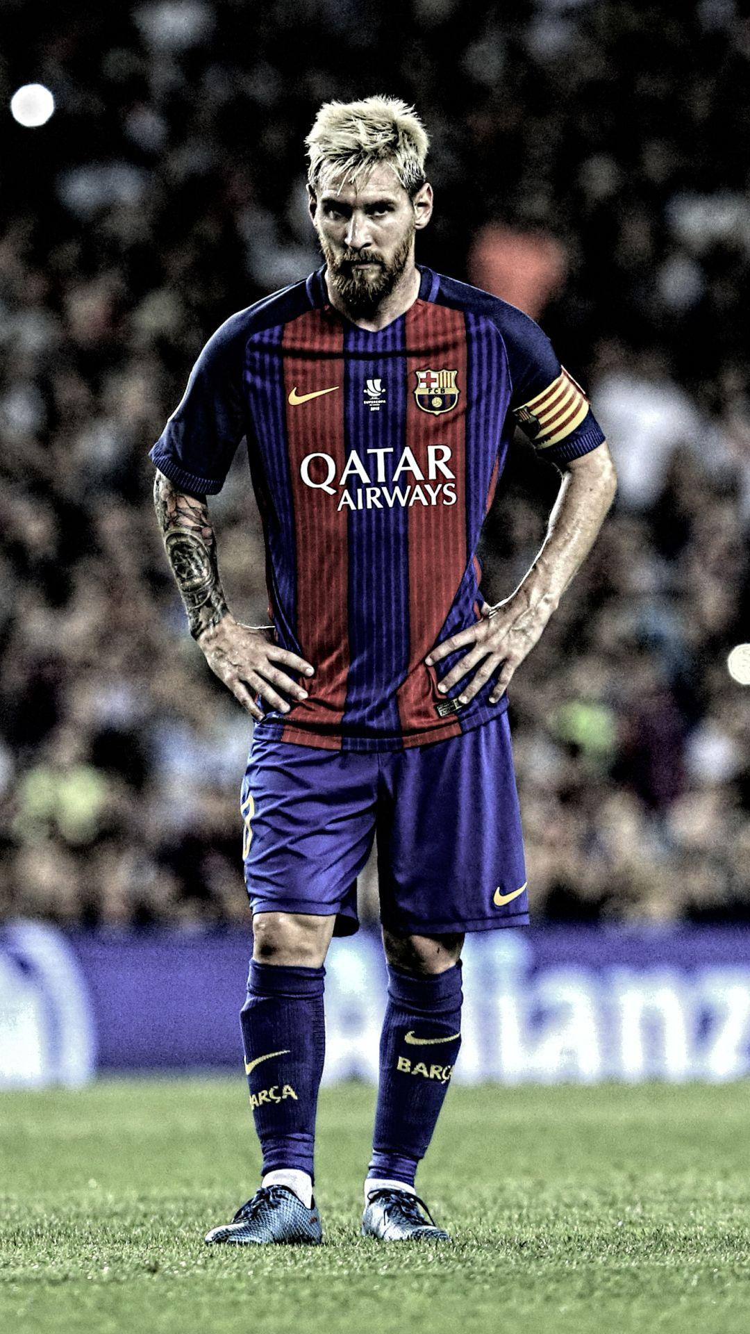 Messi Ultra HD iPhone Wallpapers - Wallpaper Cave