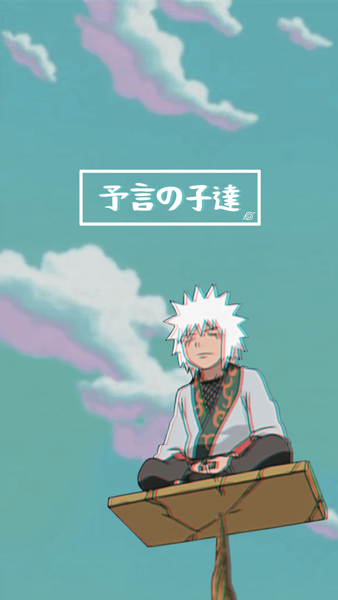 Download Naruto Wallpapers Hd Resolution For Iphone Wallpapers