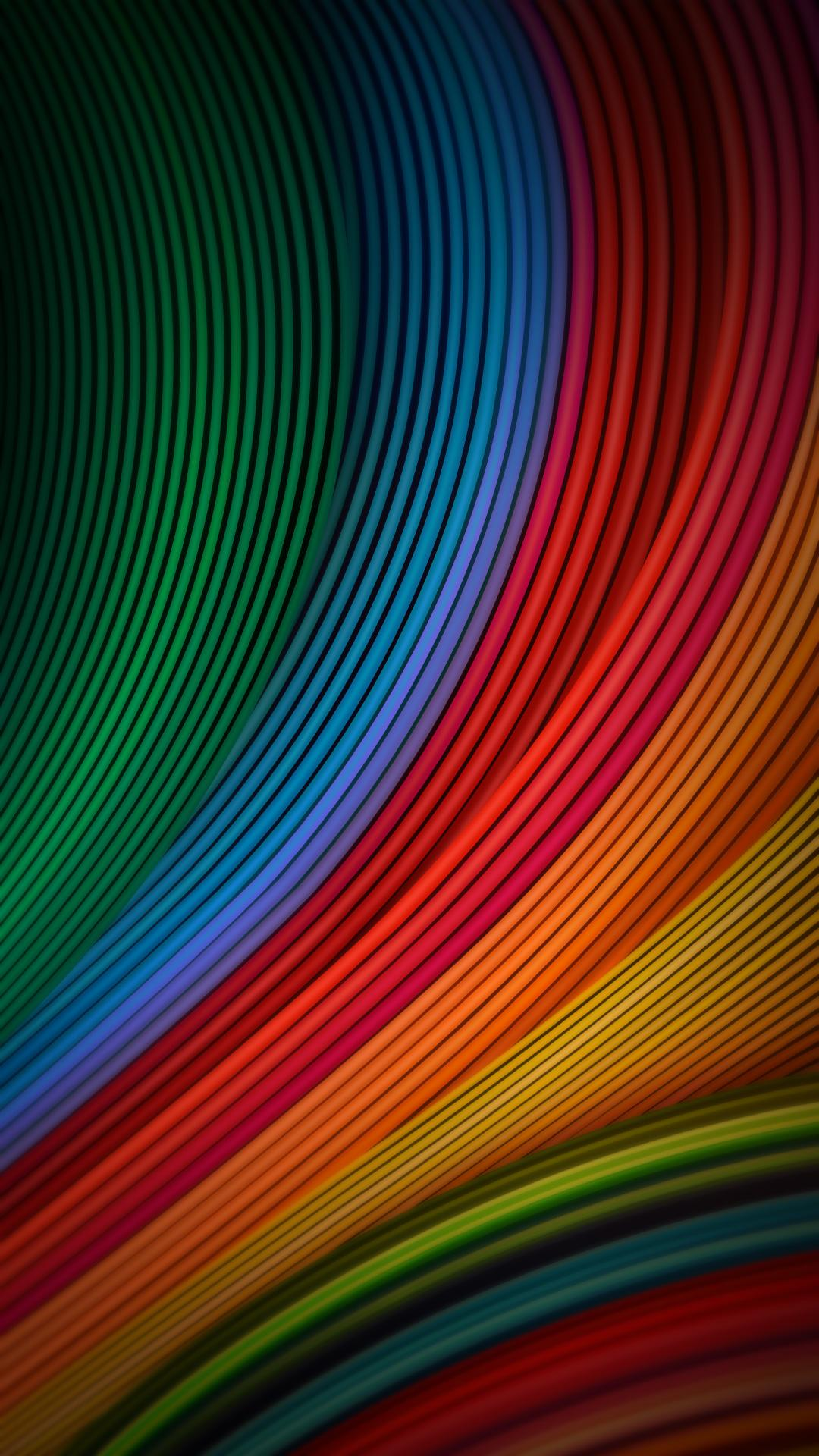 Android Full Color Wallpapers Wallpaper Cave