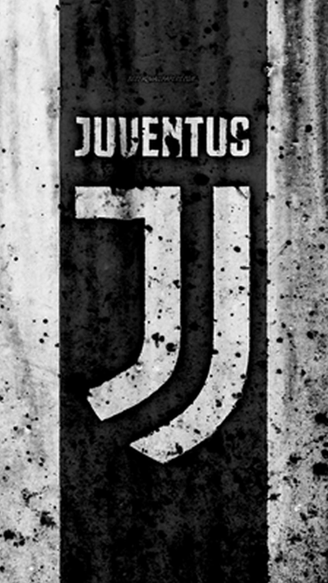 Juve Android Wallpapers Wallpaper Cave