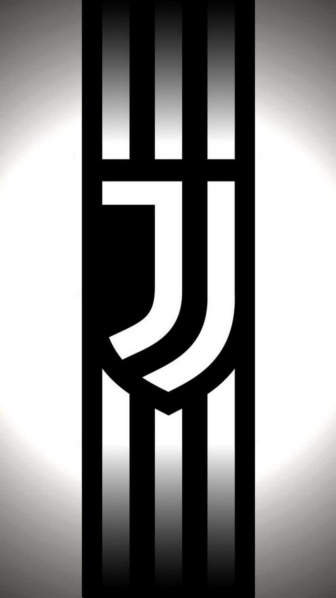 Juventus Android Wallpapers Wallpaper Cave
