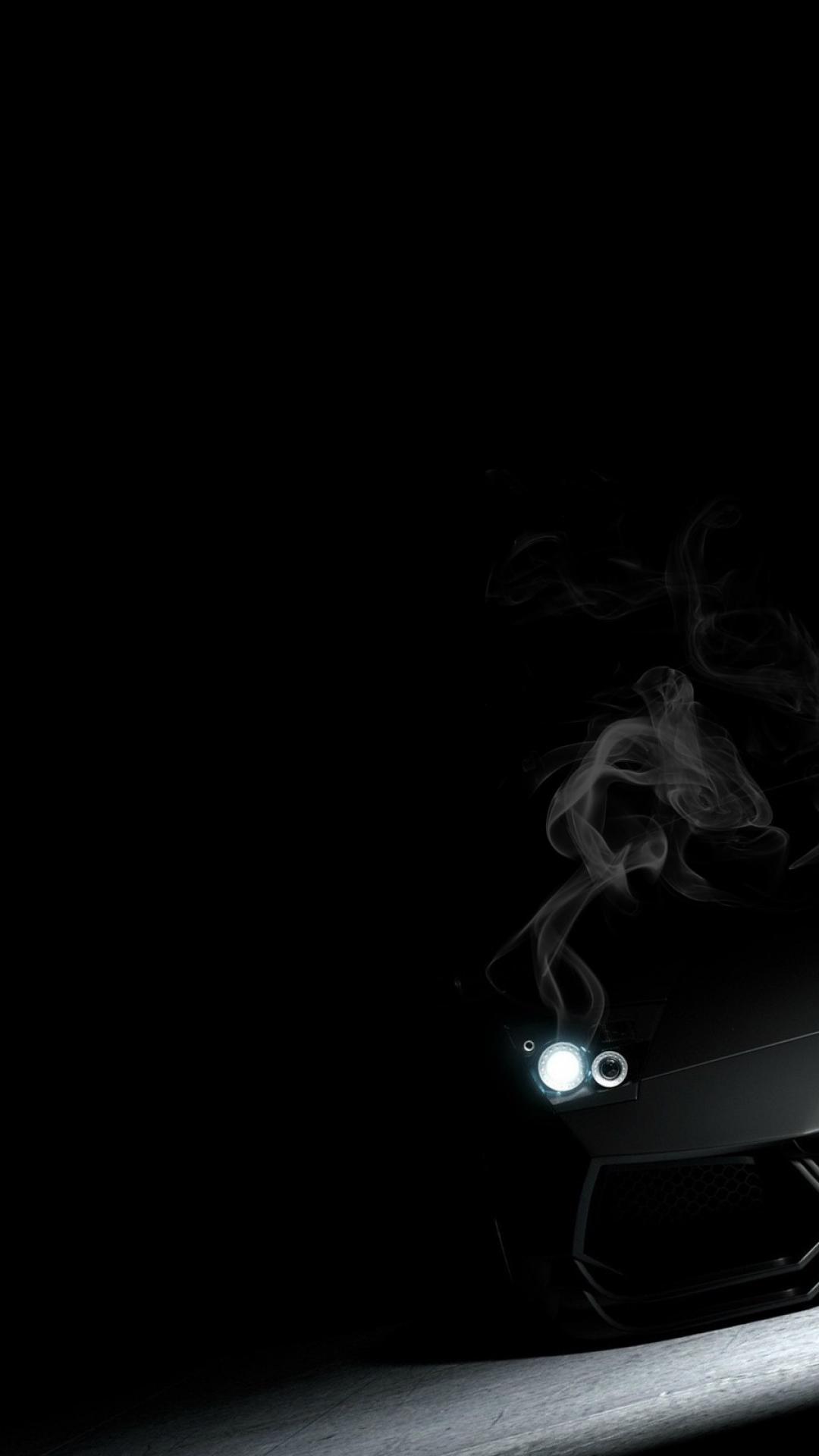 Dark Car Wallpaper Hd For Mobile