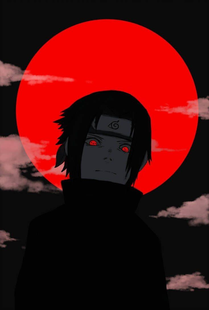 sasuke. discovered by luvingten