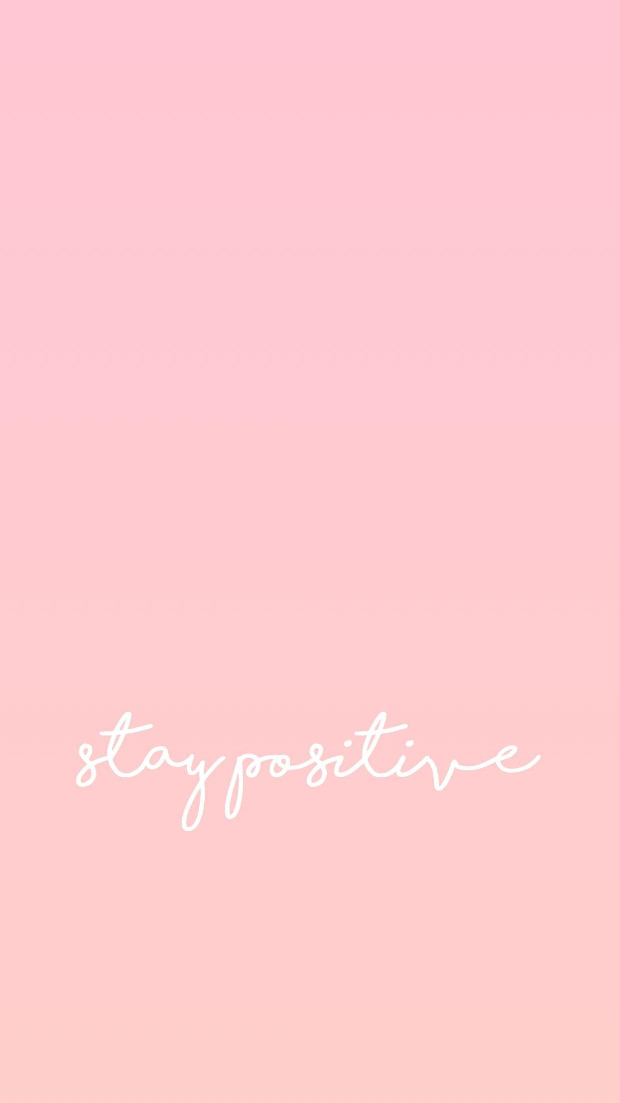 aesthetic quote positive cave
