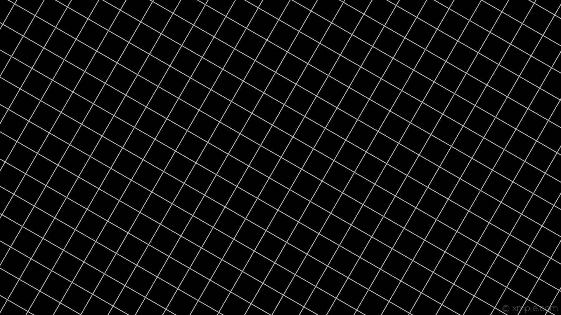 Dark Aesthetic 1920x1080 Wallpapers Wallpaper Cave