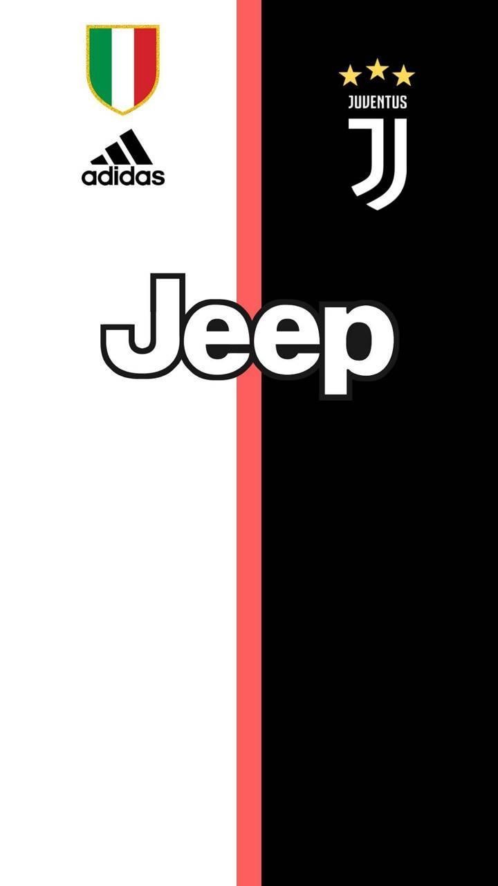 Jersey Juventus IPhone Wallpapers Wallpaper Cave