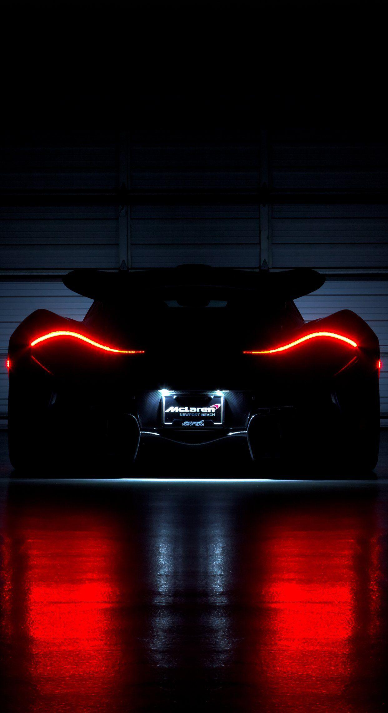 Super Car Mobile Wallpapers Wallpaper Cave