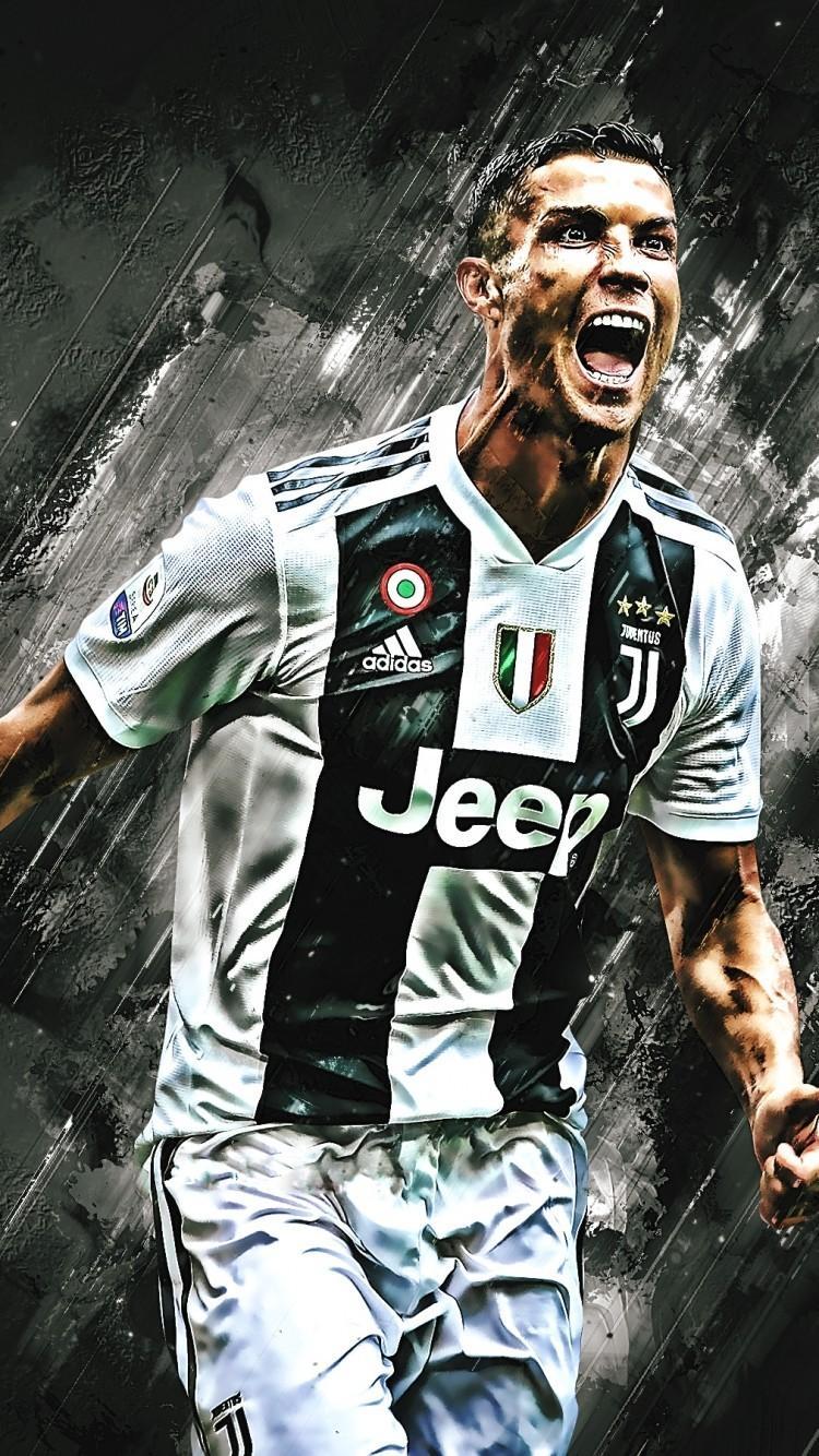 Cristiano Ronaldo Phone 2020 Wallpapers - Wallpaper Cave