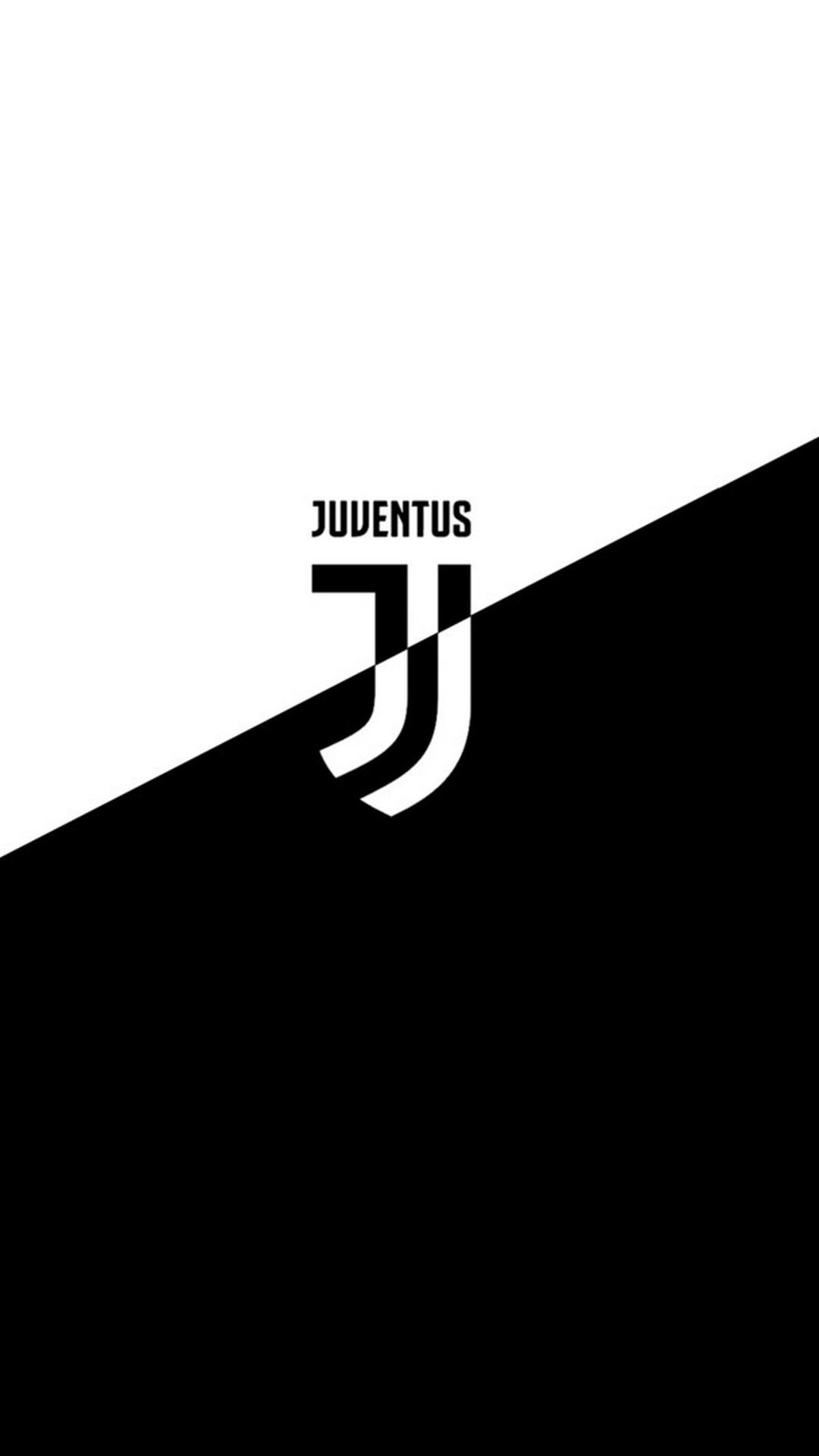 Jersey Juventus Iphone Wallpapers Wallpaper Cave
