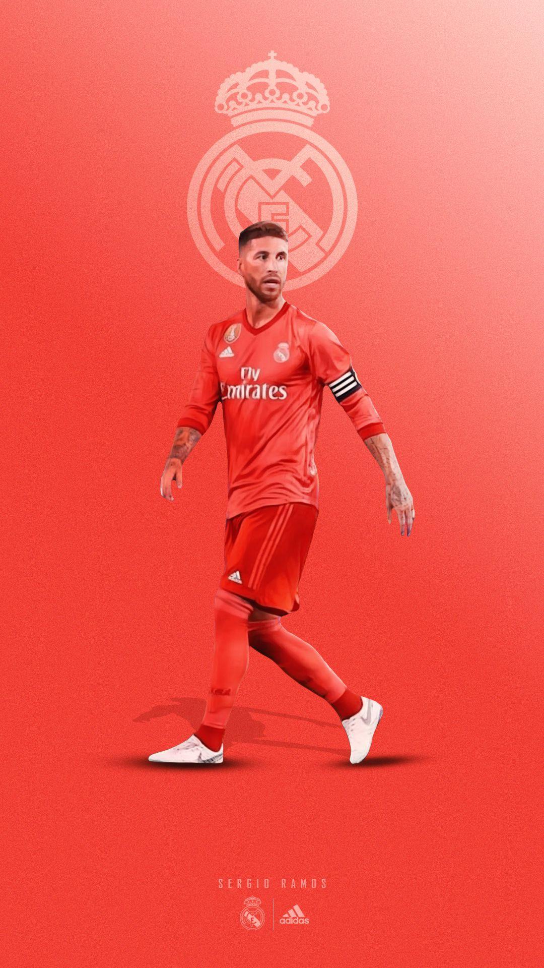 Sergio Ramos - 2020/2021 - Spieler - Fussballdaten |Sergio Ramos 2020 Drawing