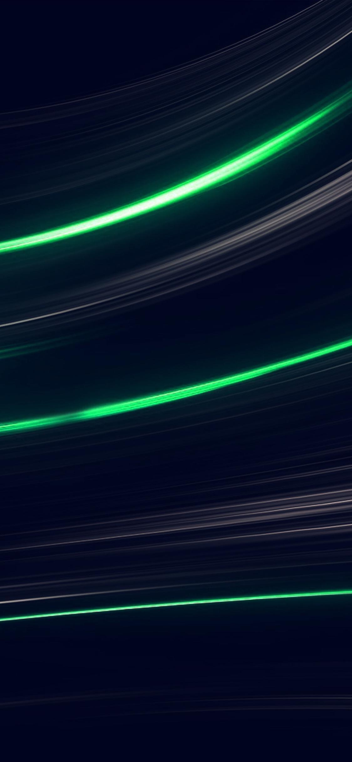 Green Dark Iphone Wallpapers Wallpaper Cave