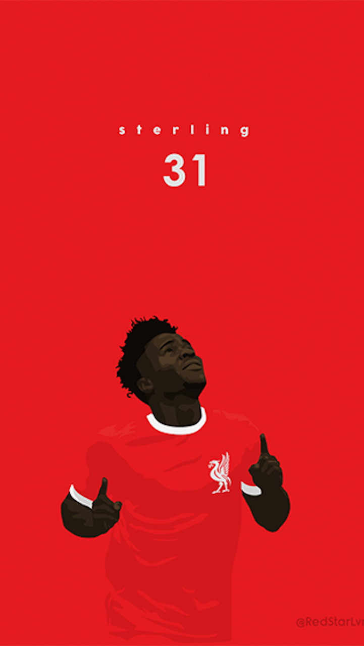 Liverpool Uefa Champions Iphone Wallpapers Wallpaper Cave