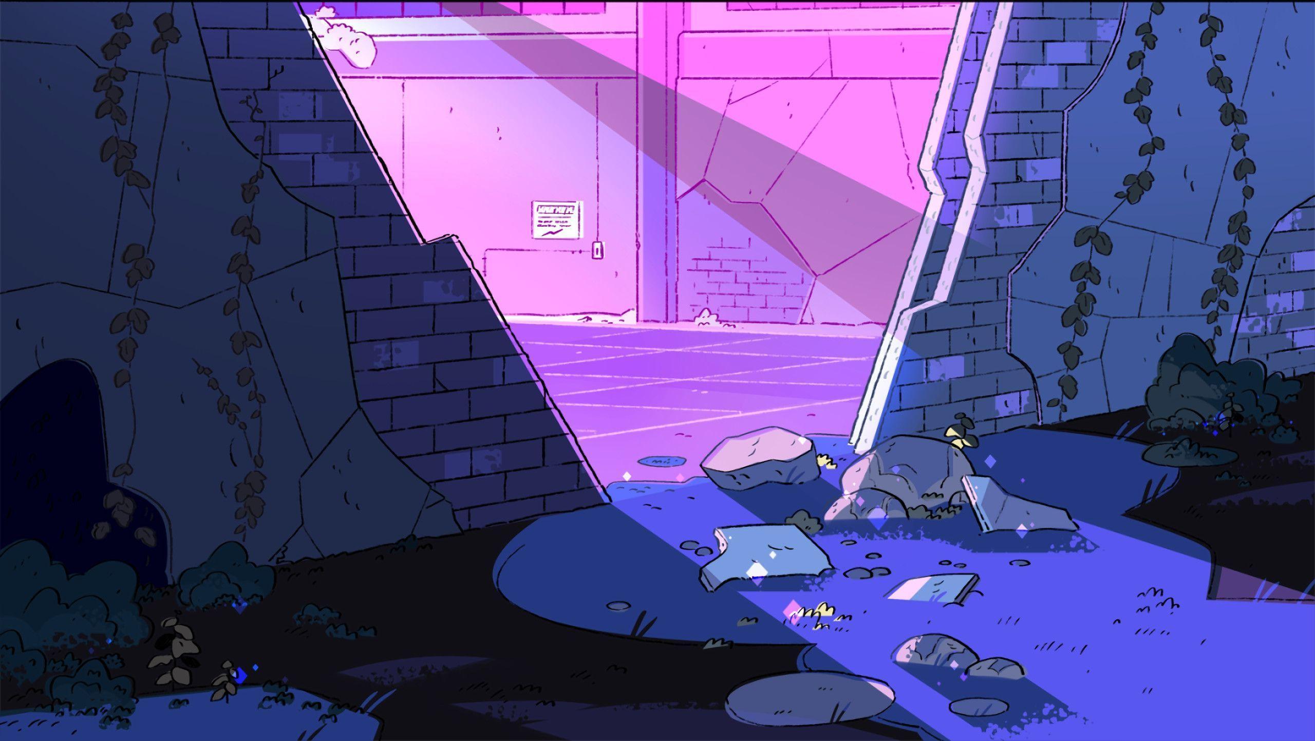 Aesthetic Cartoon Tumblr HD PC ...