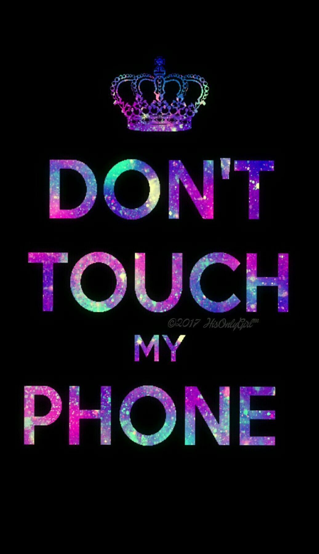 Don T Touch My Phone Pink Wallpapers Wallpaper Cave Don t touch my phone wallpapers wallpaper cave. don t touch my phone pink wallpapers