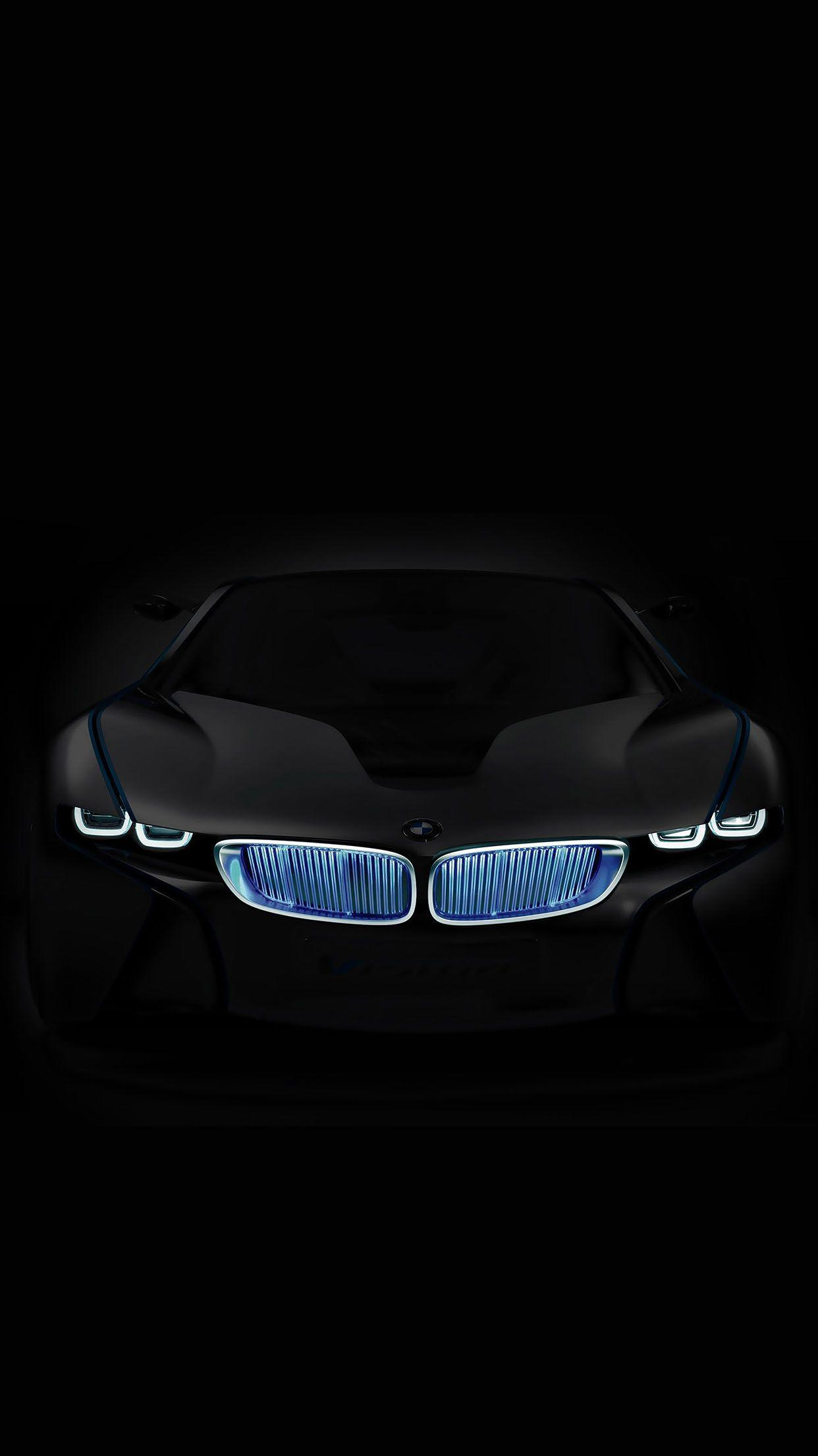 Hd Bmw Android Wallpapers Wallpaper Cave