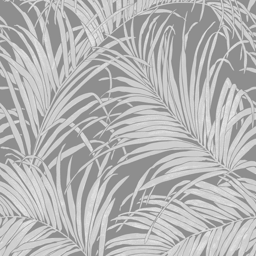 Grey Aesthetic Wallpapers - Wallpaper Cave