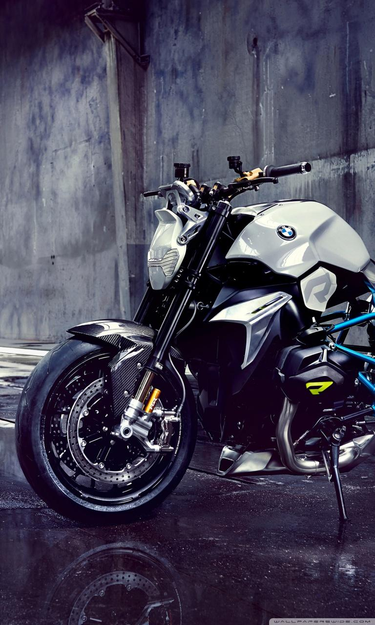 Motorcycle Bmw Android Wallpapers Wallpaper Cave