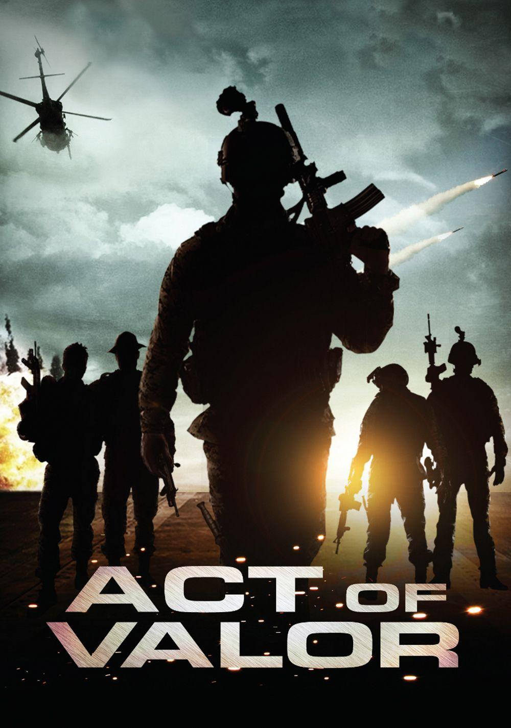 act of valor full movie in hindi dubbed free download