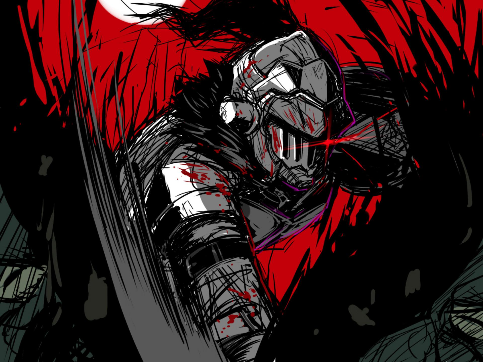 Demon Slayer Computer Wallpapers - Wallpaper Cave