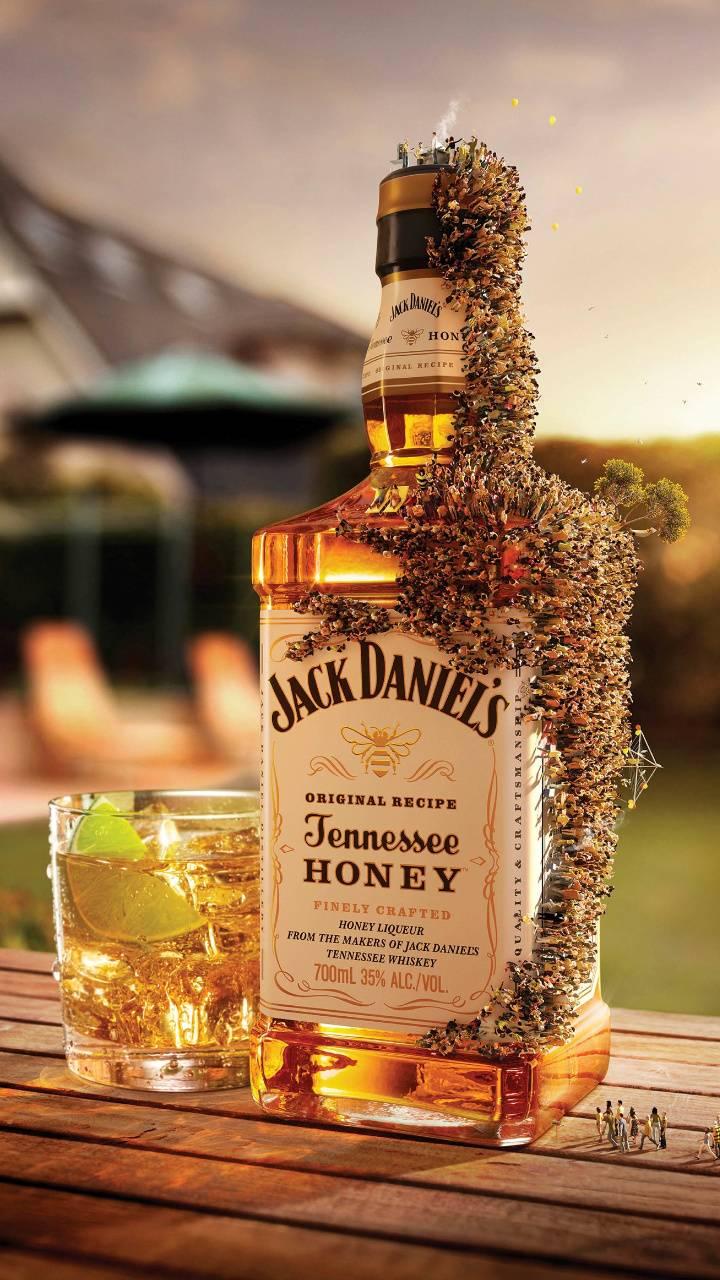 Jack Daniels Iphone Hd Wallpapers Wallpaper Cave