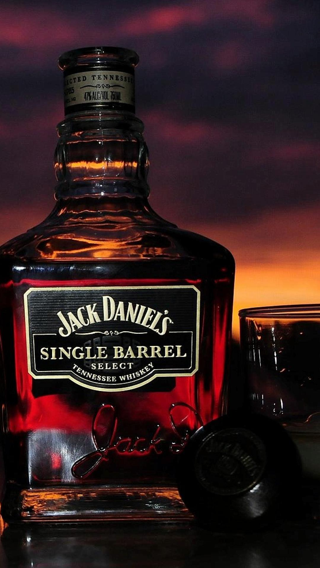 Jack Daniels Android Wallpapers - Wallpaper Cave