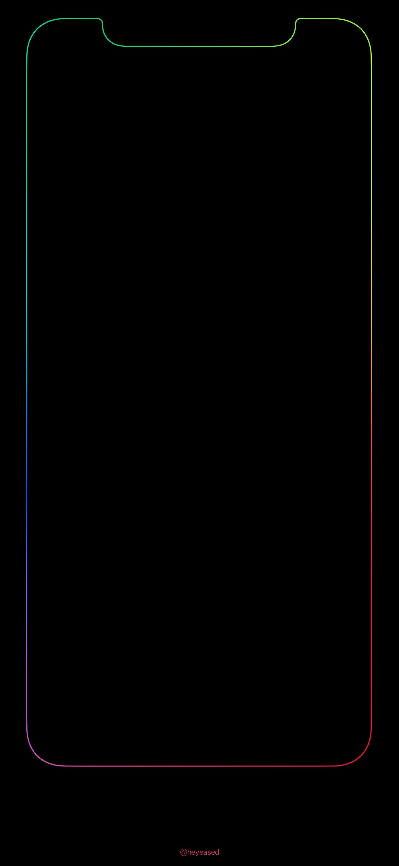 The Best Dope Background Iphone 11 JPG