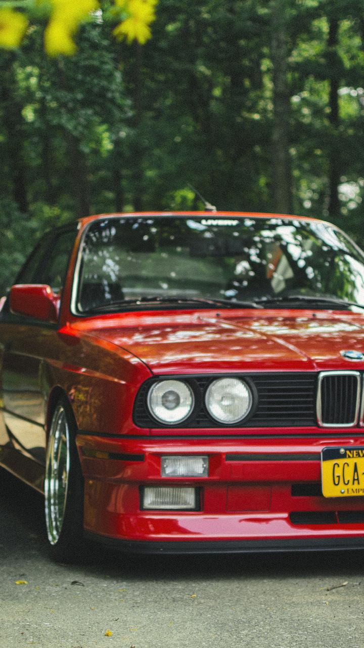 E30 Iphone Wallpapers Wallpaper Cave