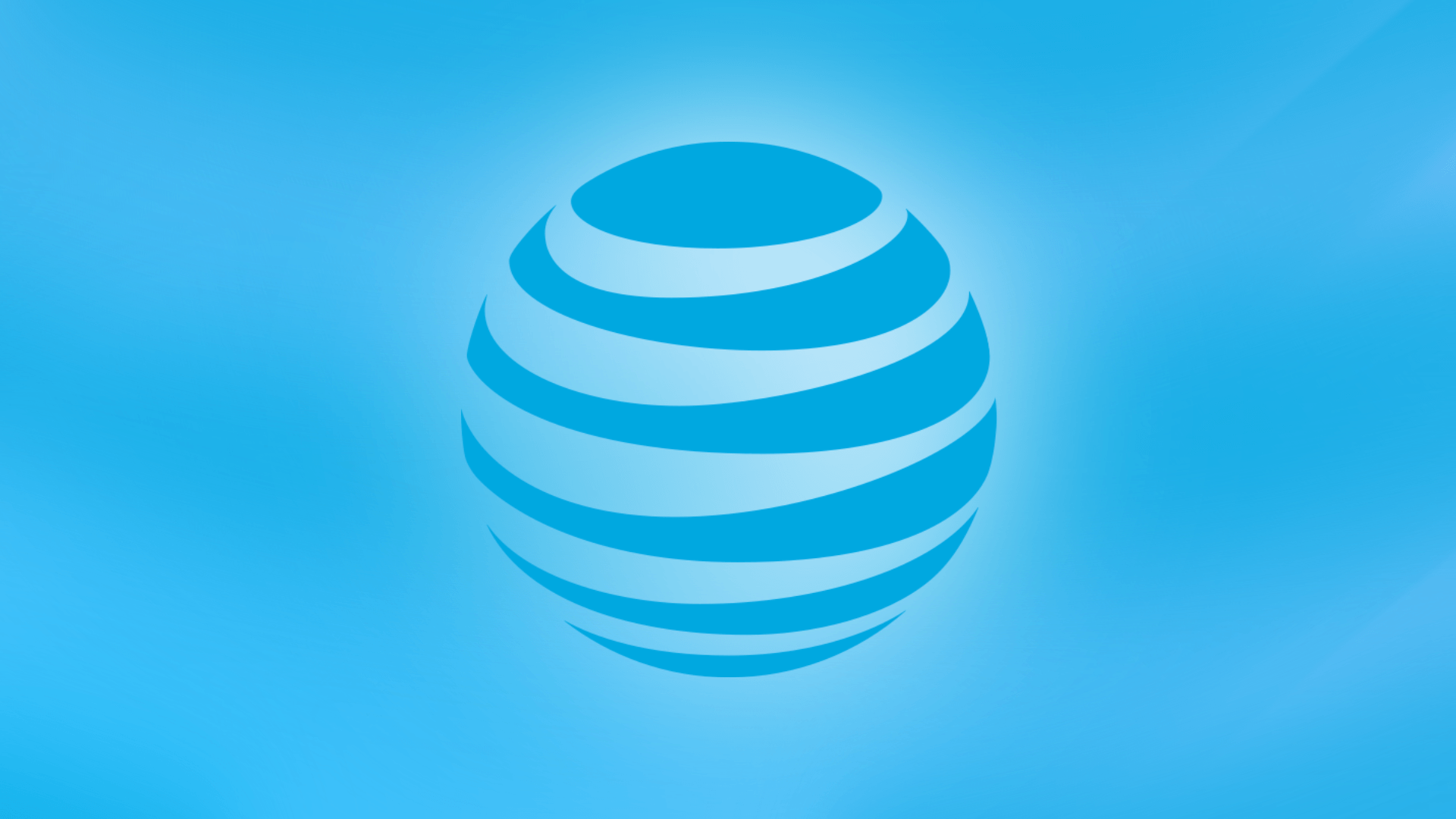 AT&T Wallpapers - Wallpaper Cave