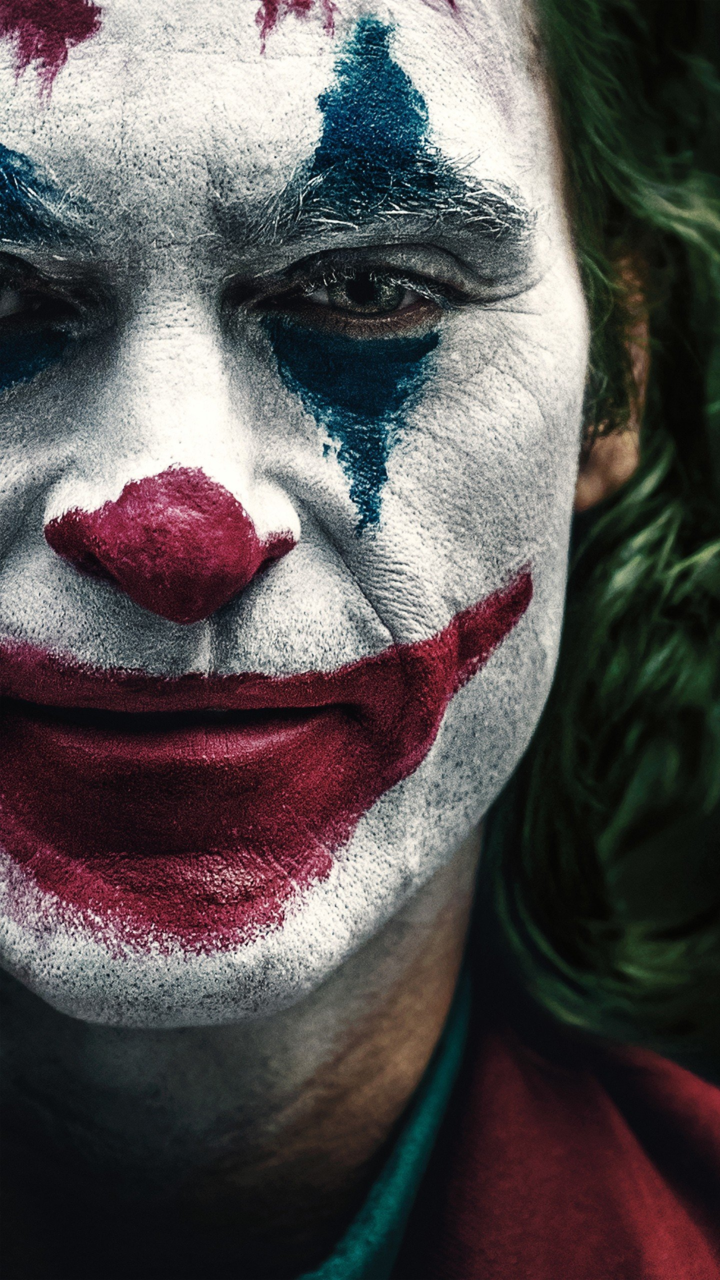 joker joaquin phoenix 4k 8k hd movie wallpapers android resolution iphone 2560 background 1280 ipad pro movies resolutions plus mobiles