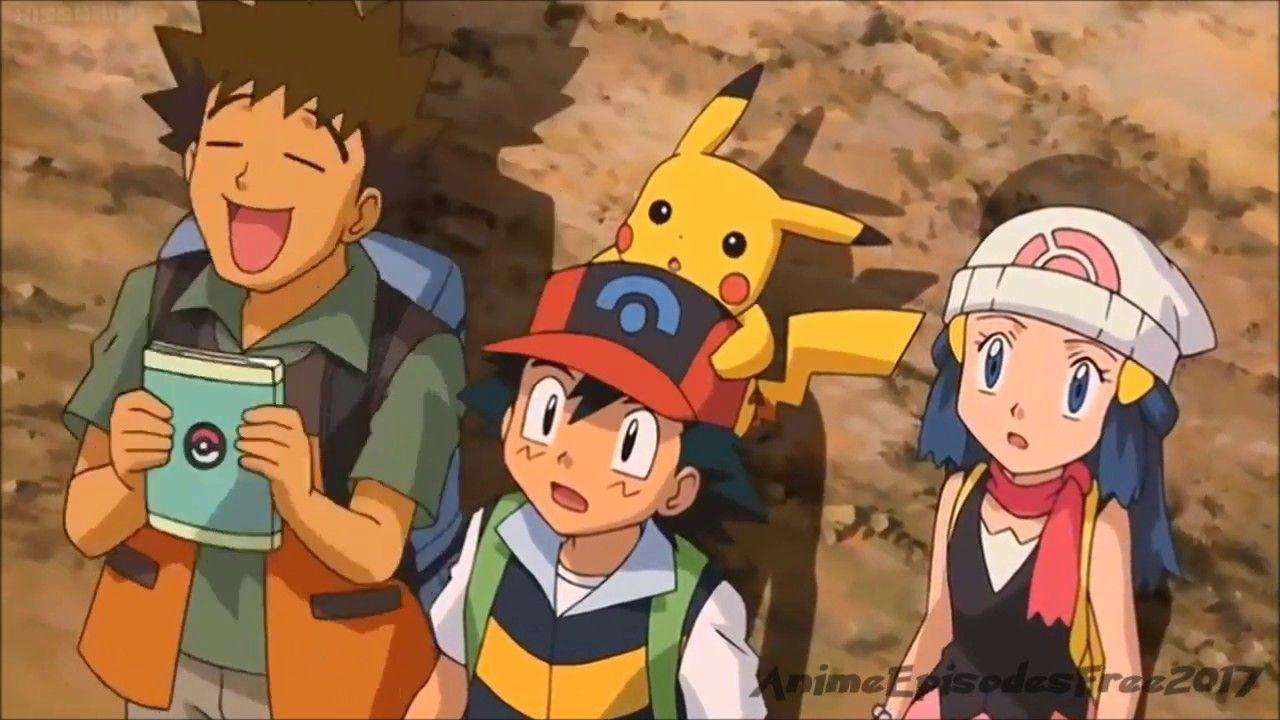 Pokemon The Rise Of Darkrai Wallpapers Wallpaper Cave