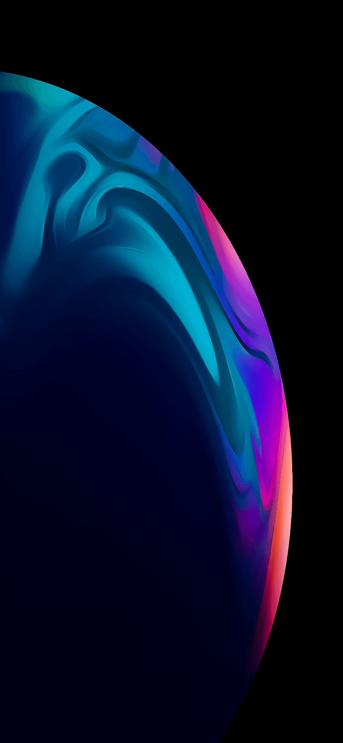 2019 iPhone Wallpapers