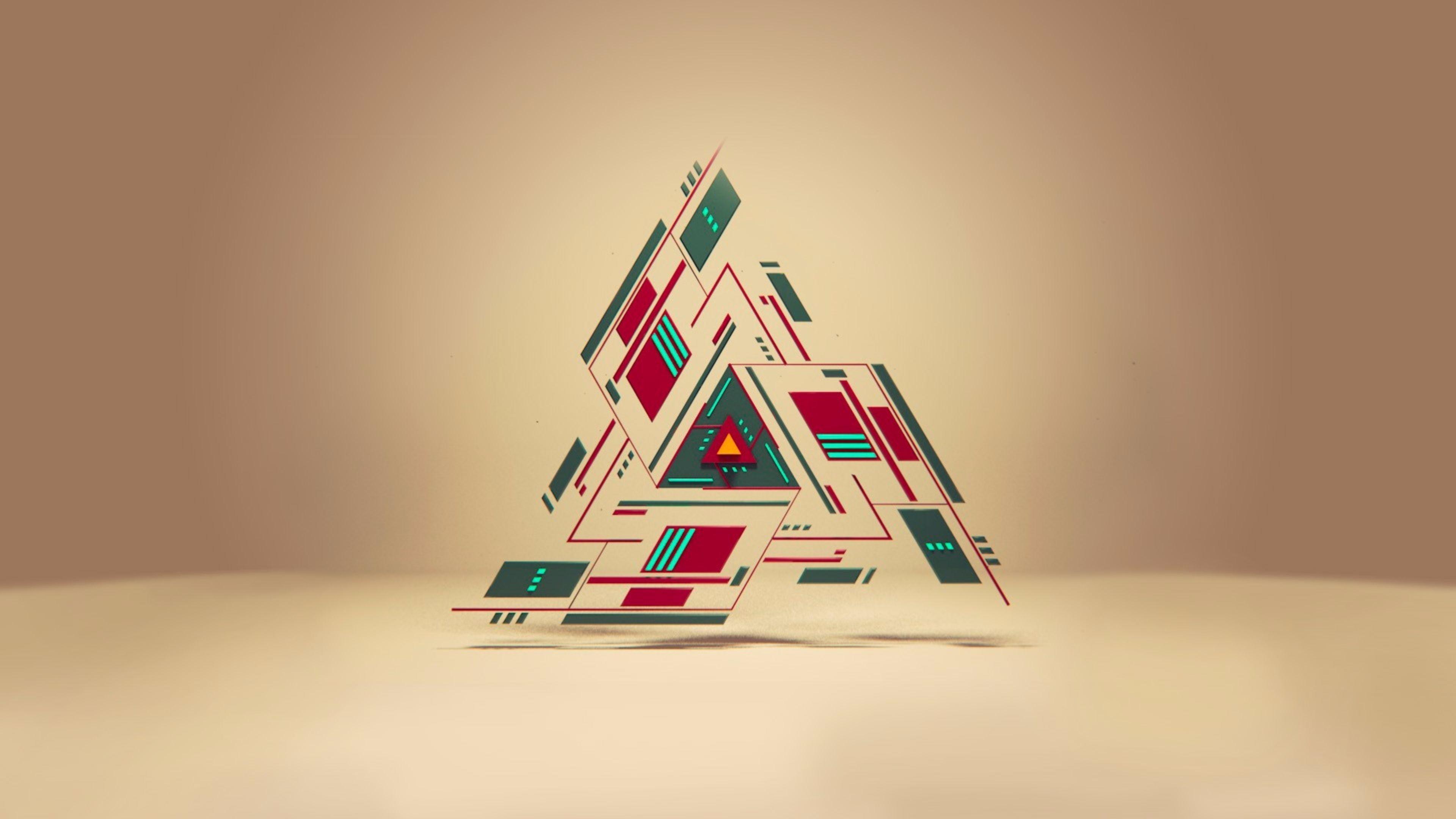 Desktop HD Abstract Wallpapers ...