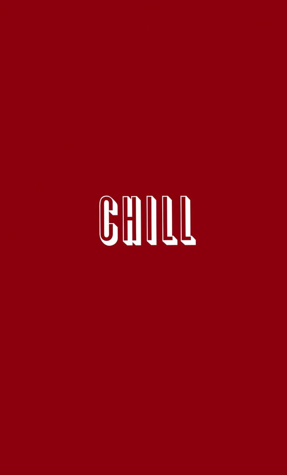 Download Netflix And Chill App Icon JPG